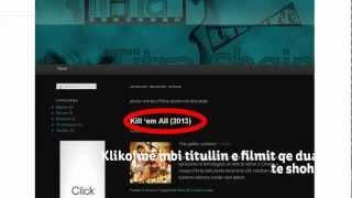 Si Te Shikoj Filma Me Titra ( Perkthime ) Shqip Ne Shqip Video!