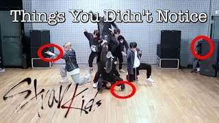 "Video Things You Didn't Notice About Stray Kids ""JYP vs. YG Dance Battle"" MP3, 3GP, MP4, WEBM, AVI, FLV Desember 2018"