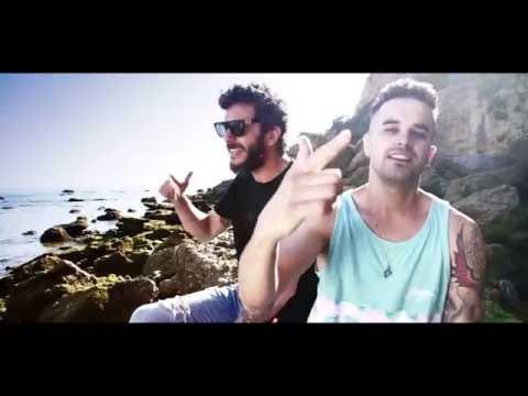 "Shotta – ""Sé"" c/ Juanito Makande [Videoclip]"