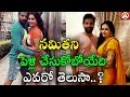 Actress Namitha to marry her longtime friend Veerandra Chowdhary in November | Namaste Telugu