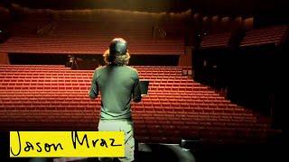 A Grateful Journey: Jason Mraz with Toca Rivera and Friends (Sydney Trailer)