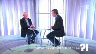 Video Climat : ce qui nous attend #cadire 07.11.2017 MP3, 3GP, MP4, WEBM, AVI, FLV November 2017