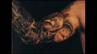 3D Tattoo Designs - Weird and Beautiful Art - YouTube