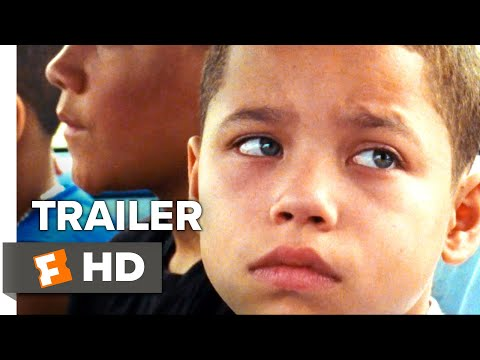 We the Animals Trailer #1 (2018) | Movieclips Indie