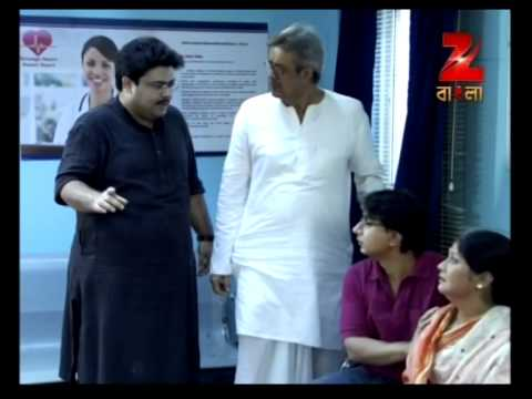 Raage Anuraage - Episode 237 - Best Scene 30 July 2014 03 AM