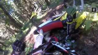 4. Motocross / Enduro / Suzuki DRZ 125
