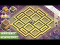 NEW! Clash of Clans Town Hall 8 (TH8) War Base 2018 !! NEW TH8 War Base – Clash of Clans