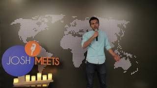 How 21 year old Sahil Agarwal  bounced back after 4 consecutive failed ventures