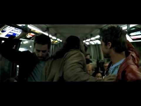 Fight Club (1999) ดิบดวลดิบ [HD]