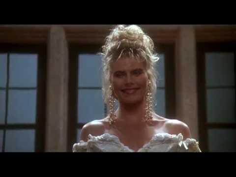Delirious (1991) -  HD Trailer [1080p]