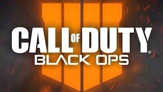 El TRISTE PELIGRO de BLACK OPS 4