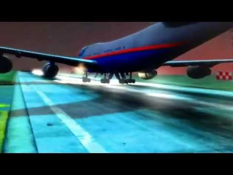 Ps3 airplane games 2013 download