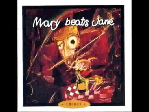 Mary beats jane - Cradlewake online metal music video by MARY BEATS JANE