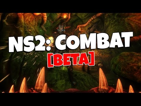 natural - Out soon on Steam, NS2:Combat is a developed mod for the game that's so much easier to access than the original, and a whole bunch of fun if you're big on assymetrical multiplayer. ☆ Link...