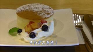 「カフェ & ショップ 和の郷」動画アップ