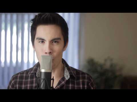"""Kelly Clarkson  """"Stronger (What Doesn't Kill You)"""" Cover by Kurt Hugo Schneider"""