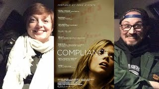 Nonton Midnight Screenings   Compliance  2012  Film Subtitle Indonesia Streaming Movie Download