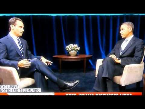 Barack Obama is asked if Egypt is an ally. Can he survive a FACT CHECK?