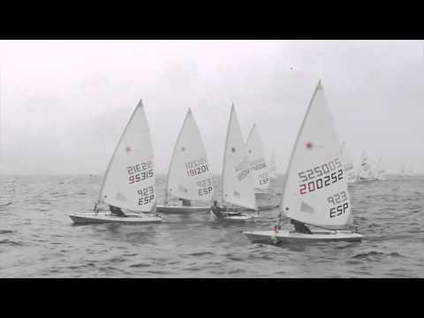 RCMSantander- Semana Internacional de vela Ciudad de Santander -Jueves