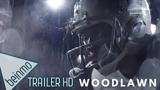 Nonton Woodlawn Official Trailer  2015  Jon Voight  Sean Astin Inspiring Football Drama Movie Film Subtitle Indonesia Streaming Movie Download