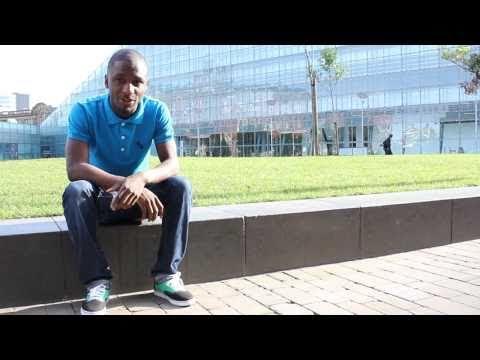 "Slay ""Manchester Man"" /OfficialVideo"