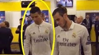 Video HATE Cristiano Ronaldo & Neymar? .. WATCH THIS VIDEO and You'll change your opinion MP3, 3GP, MP4, WEBM, AVI, FLV Oktober 2018