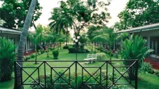 Tissamaharama Sri Lanka  City pictures : Hotel Chandrika, Tissamaharama, Sri Lanka