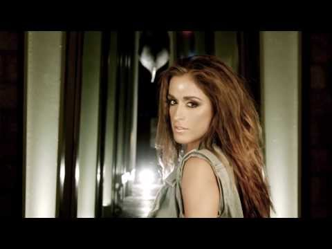 xristina - Official Music Video by Xristina Salti performing Liono Gia Sena. ©2013 Heaven Music S.A. (Greece). Directed by Cameo. Music: Xristodoulos Siganos & Konstant...
