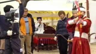Video Dae Jang Geum show MP3, 3GP, MP4, WEBM, AVI, FLV Januari 2018