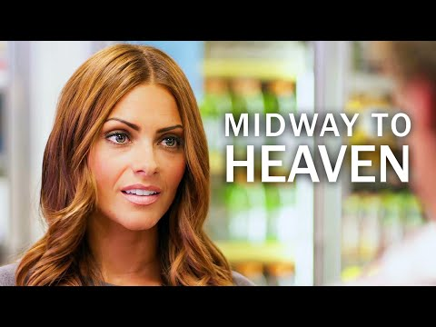 Midway to Heaven | Free Family Movie | Full Length | Romance | Comedy