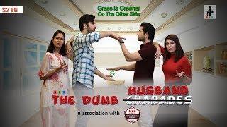 Video SIT | GIG | THE DUMB HUSBAND | Chhavi Mittal | Karan V Grover | S2E6 MP3, 3GP, MP4, WEBM, AVI, FLV Juni 2019