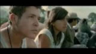 Nonton Sin Nombre   Trailer En Espa  Ol Film Subtitle Indonesia Streaming Movie Download