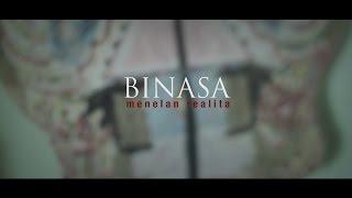 [TRAILER] - BINASA