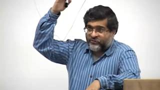 Political and Cultural History of Contemporary India Lec 07