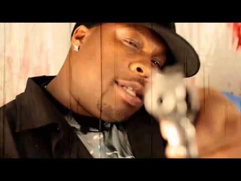 Killa Tay Capone Speaks On Luni Coleone, Sneaky Distributors & More. Pt.2