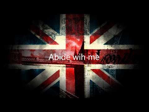 Emeli Sandé - Abide With Me lyrics