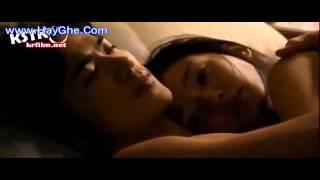 Nonton Film Film Subtitle Indonesia Streaming Movie Download