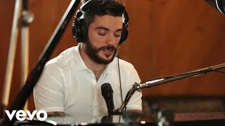 Jon Bellion - Human (Acoustic)