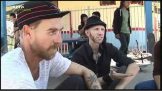 Oct 22, 2010 ... Die Skater von Los Angeles lassen den Free Spirit der späten 1960er ... Sie sind nProfi-Skater, halten sich aber fern vom Skate-Business und setzen ... Skate ncustom in PRO MODEL DECK SKATEBOARDS CUSTOM EUROPEufeff .... Planet nWissen - Skater Titus, das Leben ist eine Halfpipe - Duration: 58:41.