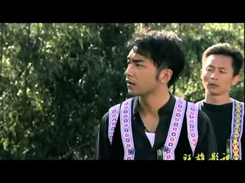 [???? | Hmong Movie]: The Sacred Pole (???) 2008 – Part 2 (Hmong dubbed | ???)