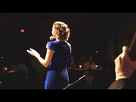 Lucky To Be Me - Viktorija Gečytė with Go Trio