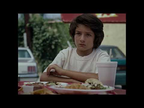Mid90s - Trailer