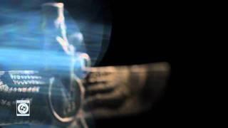 Shahryar - Ta Abad Fars OFFICIAL VIDEO HD