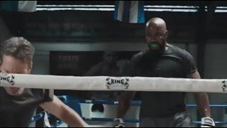 Nonton Never Back Down: No Surrender (Case Walker vs The Champ) Film Subtitle Indonesia Streaming Movie Download