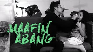 Video Maafin Abang MP3, 3GP, MP4, WEBM, AVI, FLV Desember 2017
