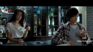 Cô chủ xinh đẹp của tôi (My Belle Boss) - Phim hài Trung Quốc