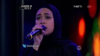 Performance, Ditto ft  Ayudia - Dengarkan Dia