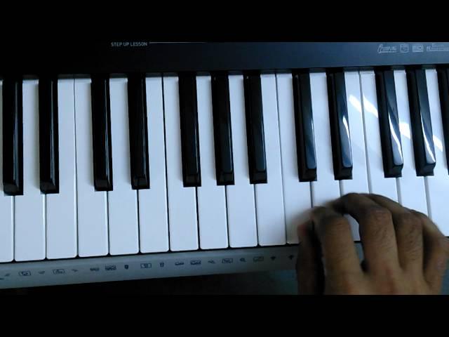 Aankhon Se Tune Ye Kya Kah Diya Video Download MP4, HD MP4
