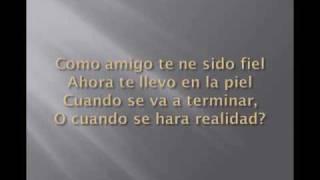 BelindaAngel Lyrics