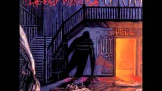 "Dellamorte - Bones!........Album: ""Home Sweet Hell"" - 1999"